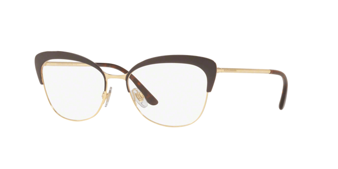 Dolce & Gabbana - DG1298 1315 - Óculos de grau