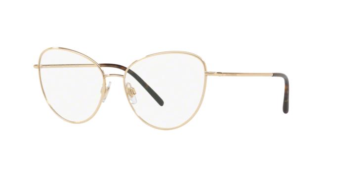 Dolce & Gabbana - DG1301 02 - Óculos de Grau