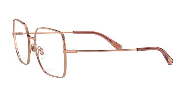 Dolce & Gabbana - DG1323 1298 - Óculos de Grau