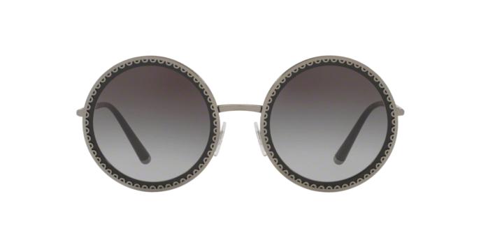 Dolce & Gabbana - DG2211 04/8G - Óculos de Sol