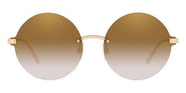 Dolce & Gabbana - DG2228 02/6E - Óculos de sol
