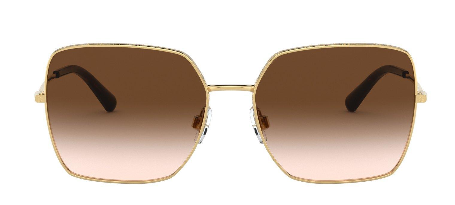 Dolce & Gabbana - DG2242 02/13 - Óculos de Sol