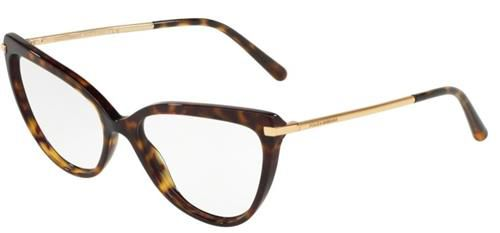 Dolce & Gabbana - DG3295 502 - Óculos de sol
