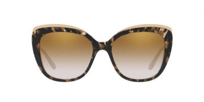 Dolce & Gabbana - DG4332 911/6E - Óculos de sol