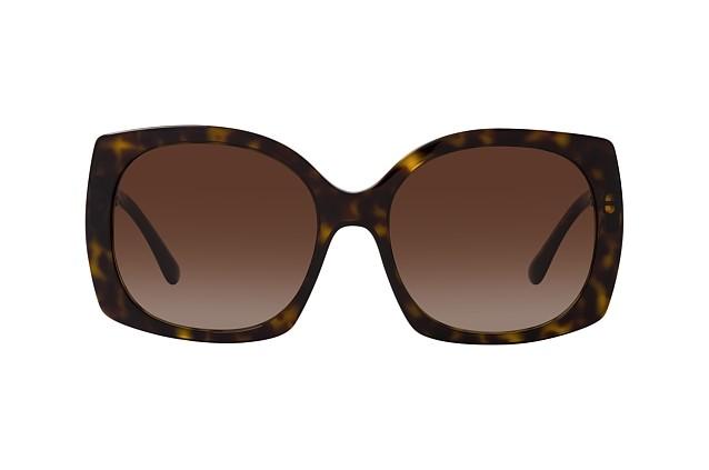 Dolce & Gabbana - DG4385 502/13 - Óculos de Sol