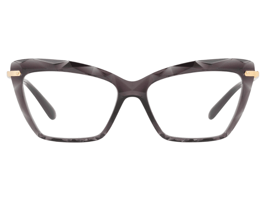 Dolce & Gabbana - DG5025 504 - Óculos de grau