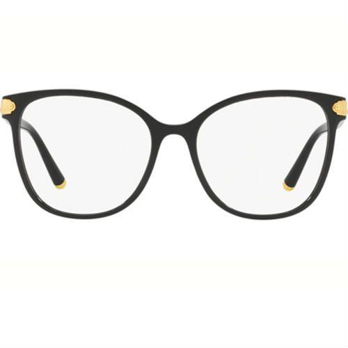 Dolce & Gabbana - DG5035 3090 - Óculos de grau