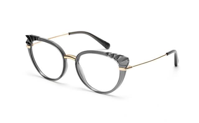 Dolce & Gabbana - DG5051 3160 - Óculos de grau