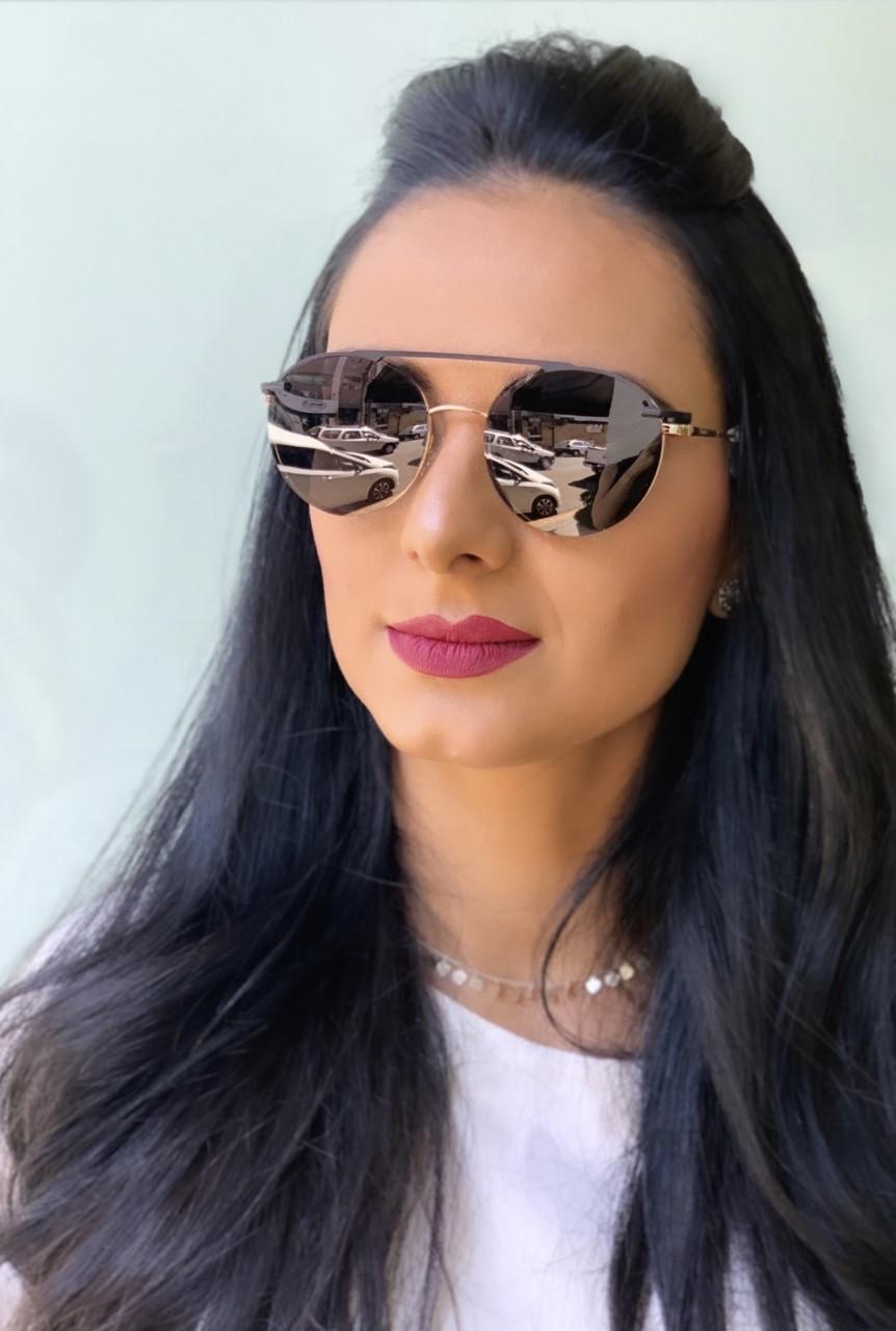 Elegance - YC3050A52C2 - CLIPON - Óculos de grau