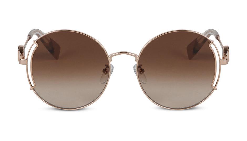 Furla - SFU346 300Y 54 - Óculos de Sol