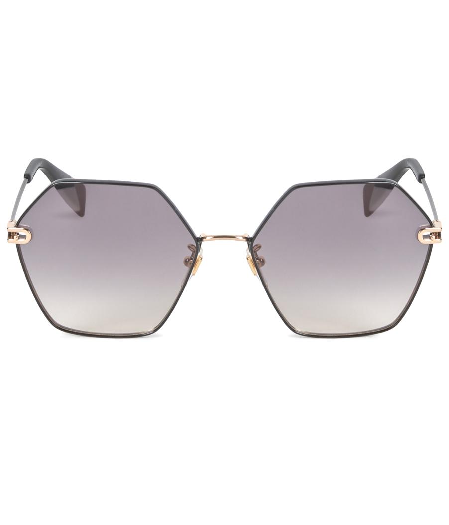 Furla - SFU456 0301 58 - Óculos de Sol