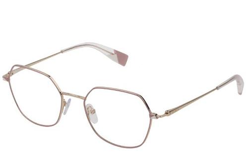 Furla - VFU359 0492 51 - Óculos de Grau