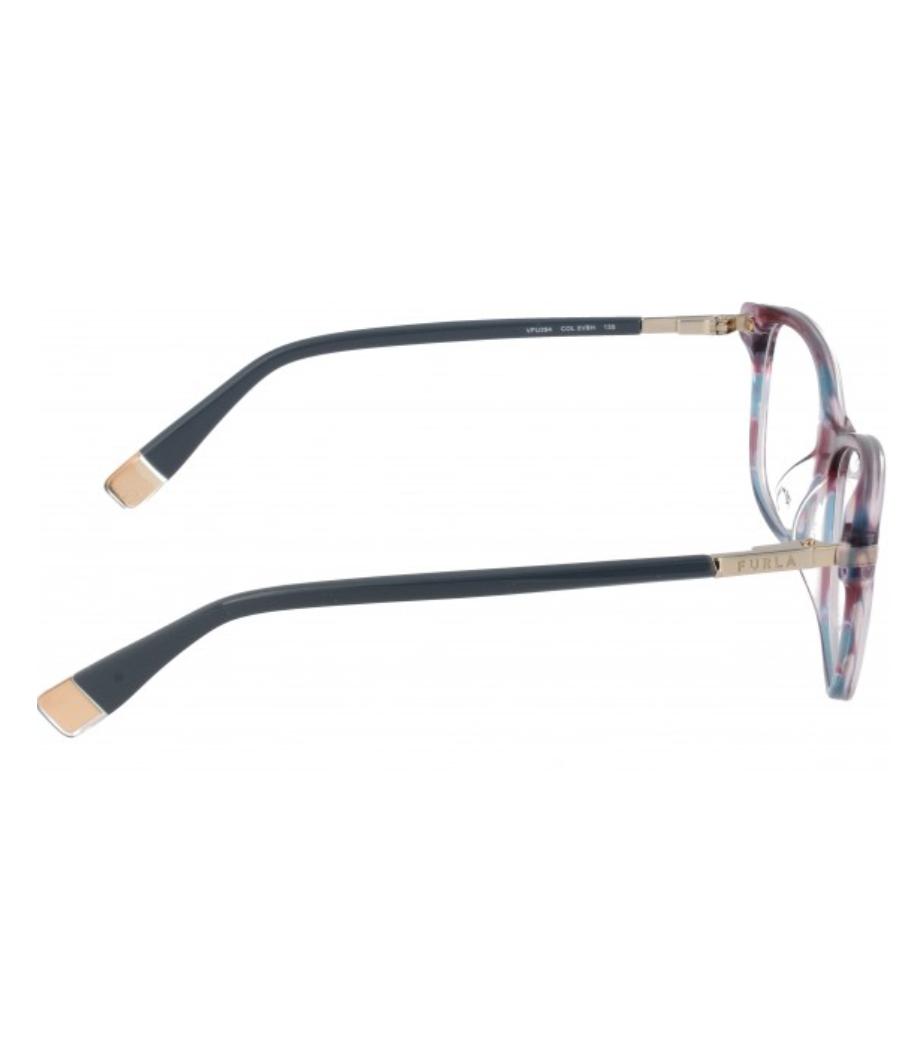 Furla - VFU394 0VBH 54 - Óculos de Grau