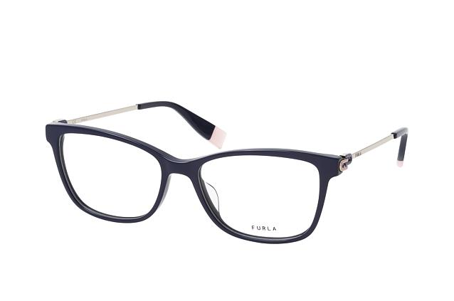Furla - VFU439 09HB 54 - Óculos de Grau