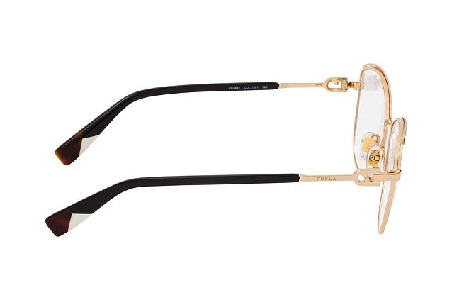 Furla - VFU441 0301 56 - Óculos de Grau