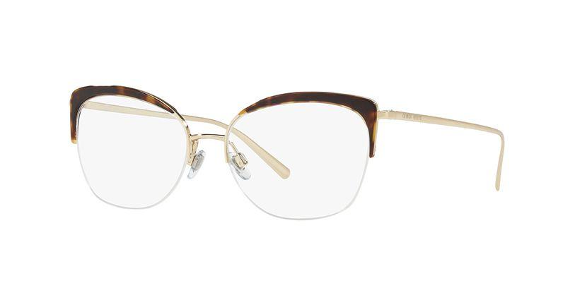 Giorgio Armani - AR5077 3013 - Óculos de grau