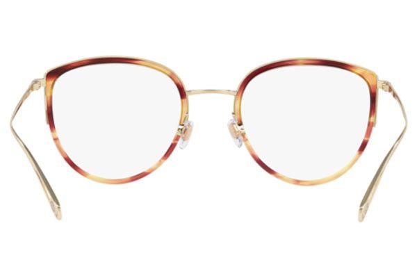 Giorgio Armani - AR5086 3013 - Óculos de grau