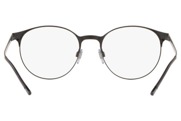 Giorgio Armani - AR5093 3001 - Óculos de grau