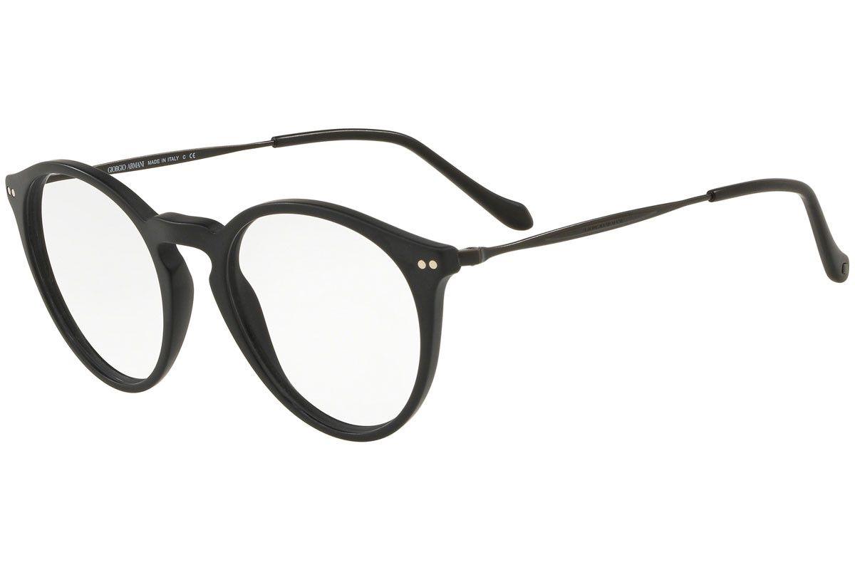 Giorgio Armani - AR7164 5042 - Óculos de grau
