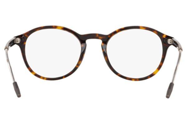 Giorgio Armani - AR7168 5026 - Óculos de grau