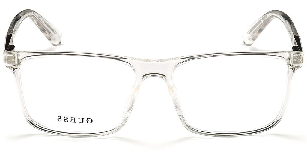 Guess - GU1982 026 50 - Óculos de grau