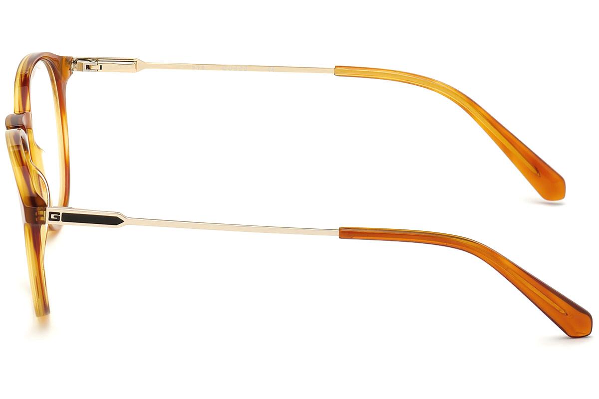 Guess - GU1983 053 50 - Óculos de grau