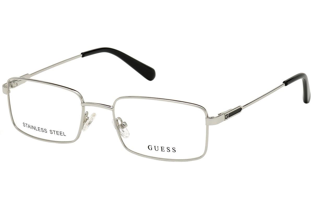 Guess - GU1984 010 54 - Óculos de grau