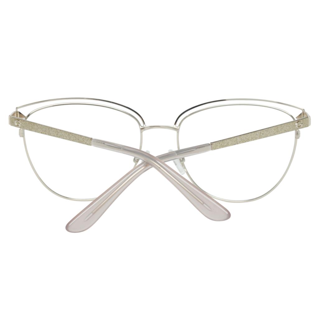 Guess - GU2685 032 53 - Óculos de grau