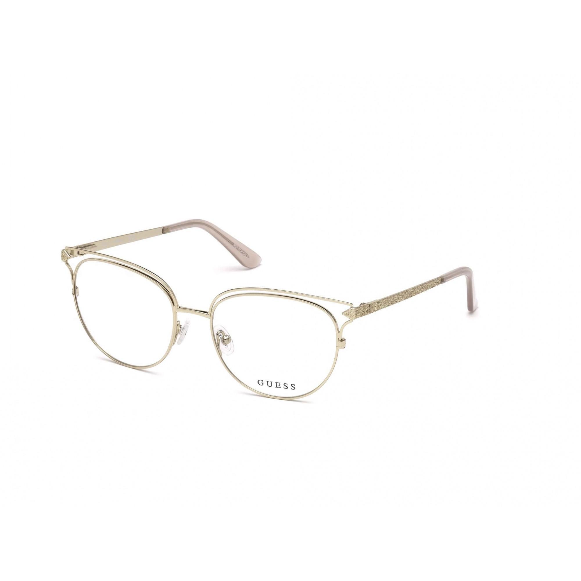 Guess - GU2686 032 53 - Óculos de grau