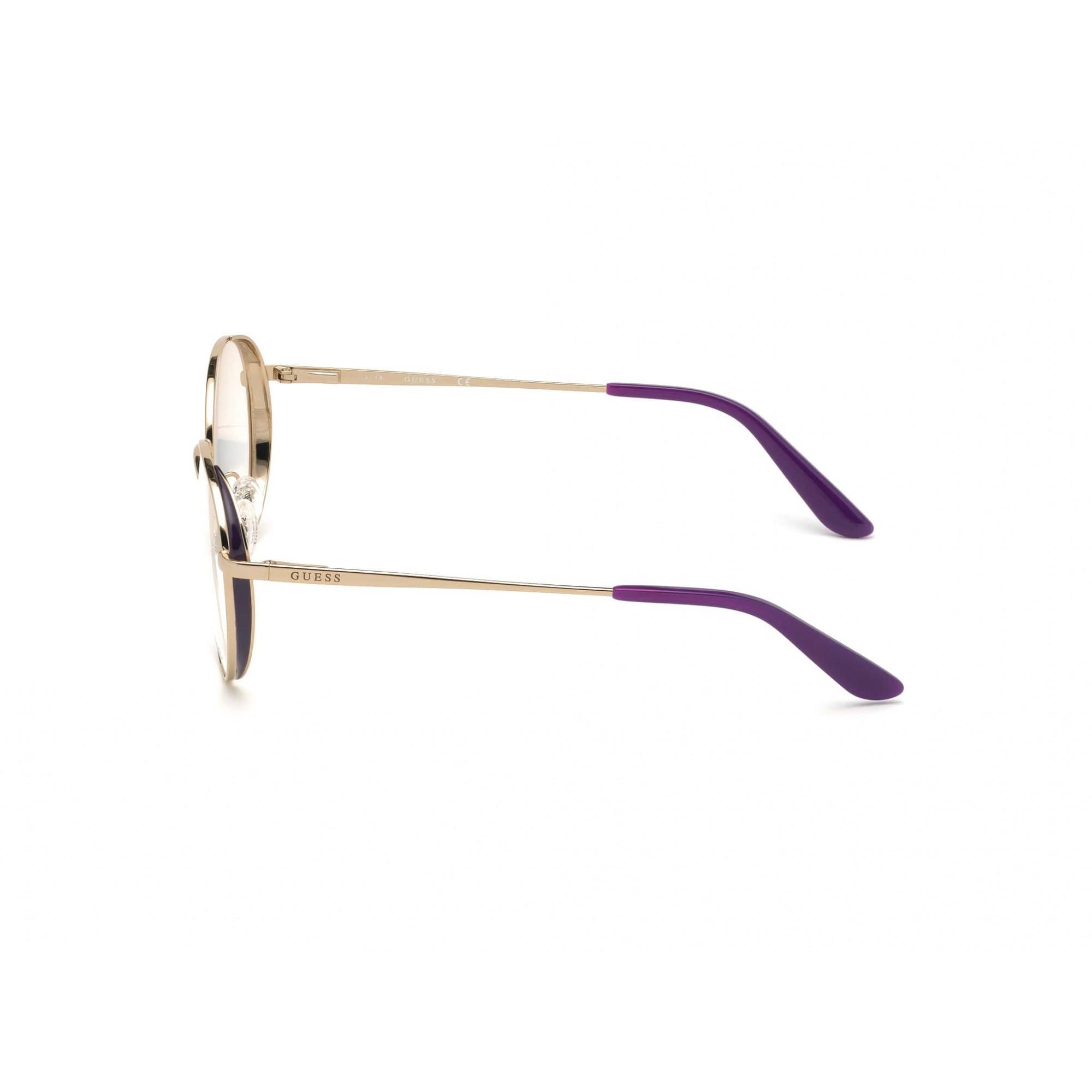 Guess - GU2700 083 50 - Óculos de grau