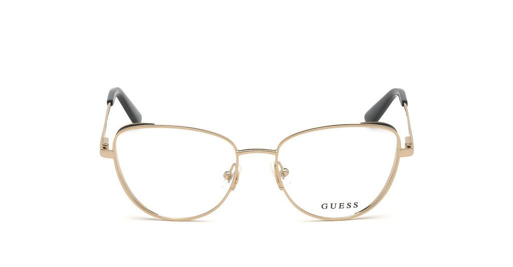 Guess - GU2701 032 - Óculos de grau