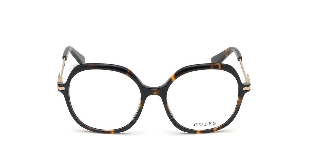 Guess - GU2702 052 - Óculos de grau