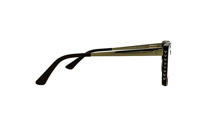 Guess - GU2720 001 53 - Óculos de grau