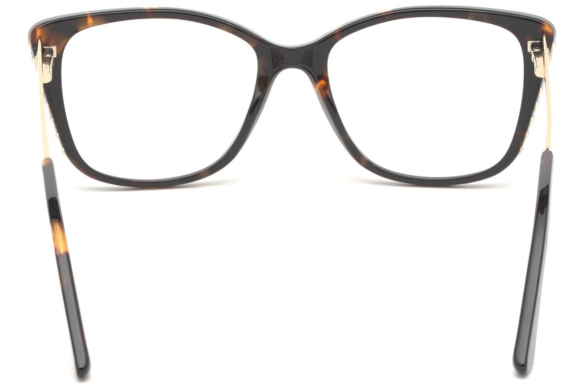 Guess - GU2720 052 51 - Óculos de Grau