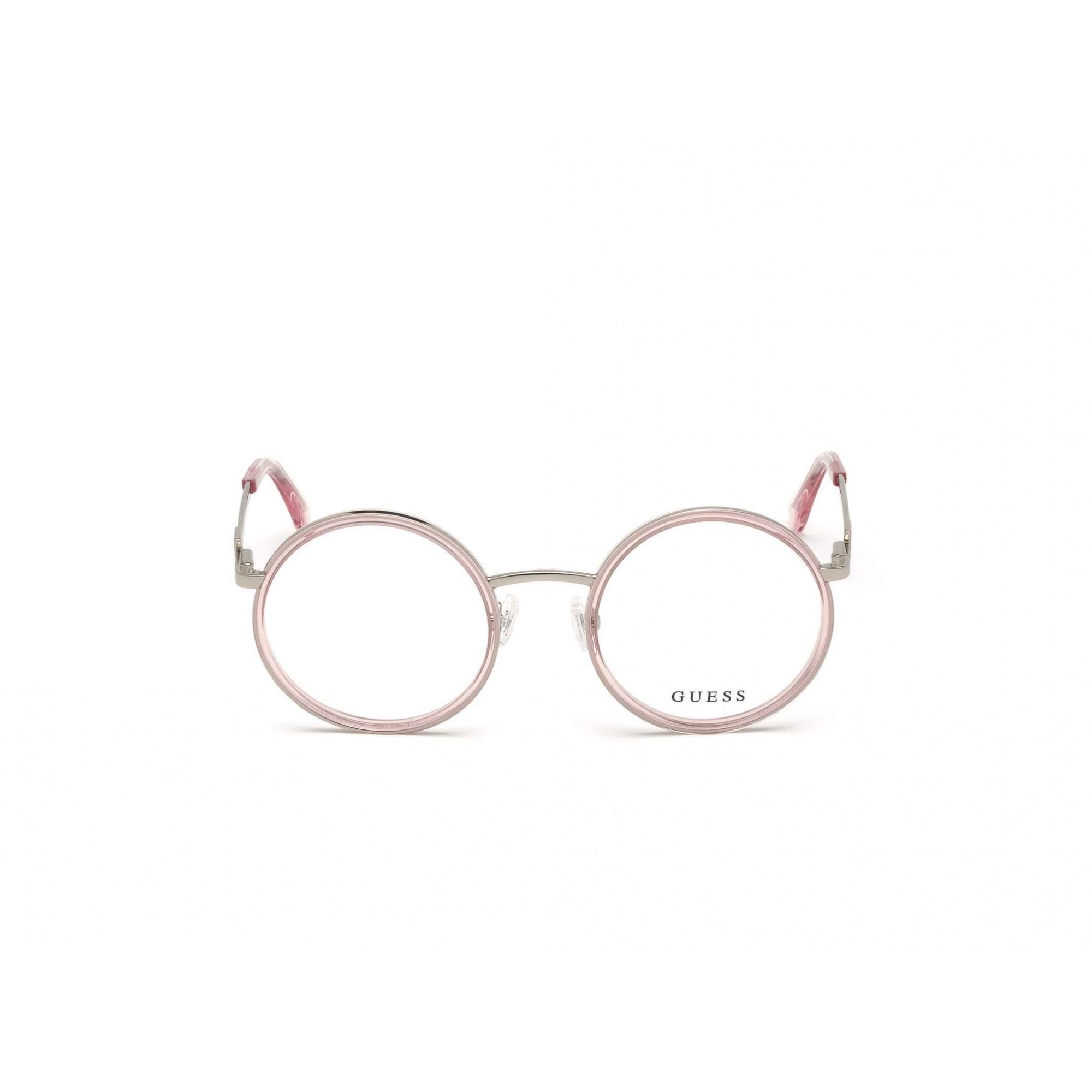 Guess - GU2730 072 50 - Óculos de grau