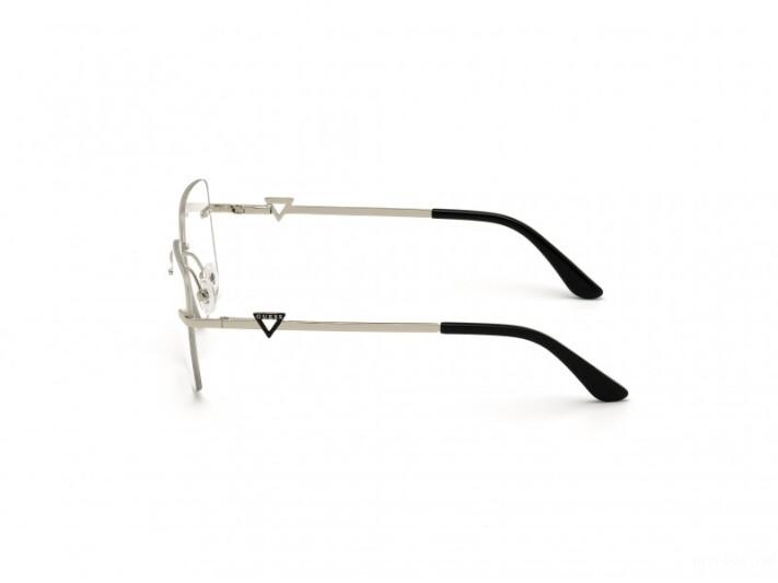 Guess - GU2739 010 53- Óculos de grau
