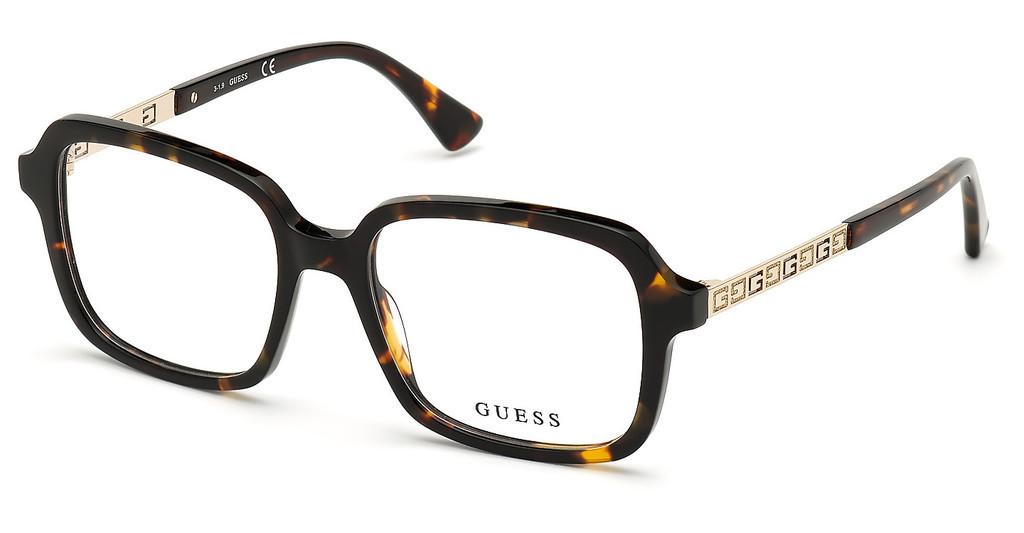 Guess - GU2742 052 53 - Óculos de grau
