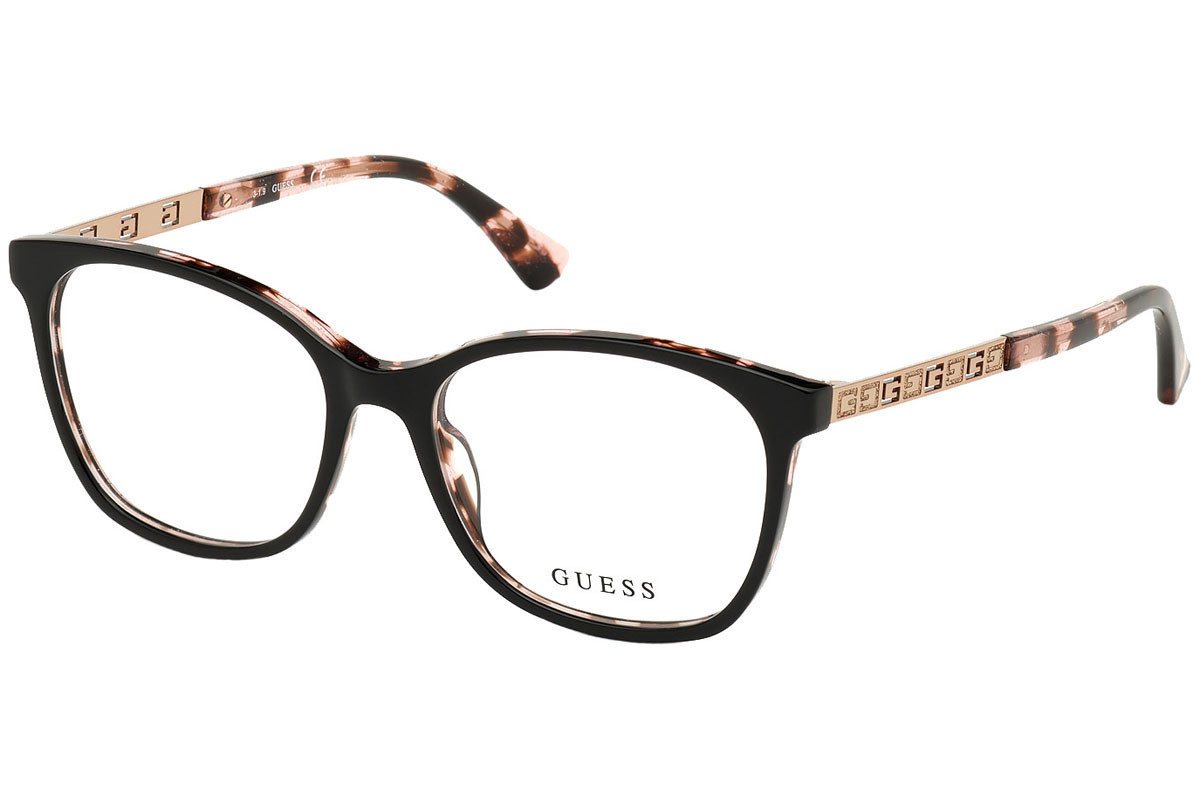 Guess - GU2743 005 53 - Óculos de Grau