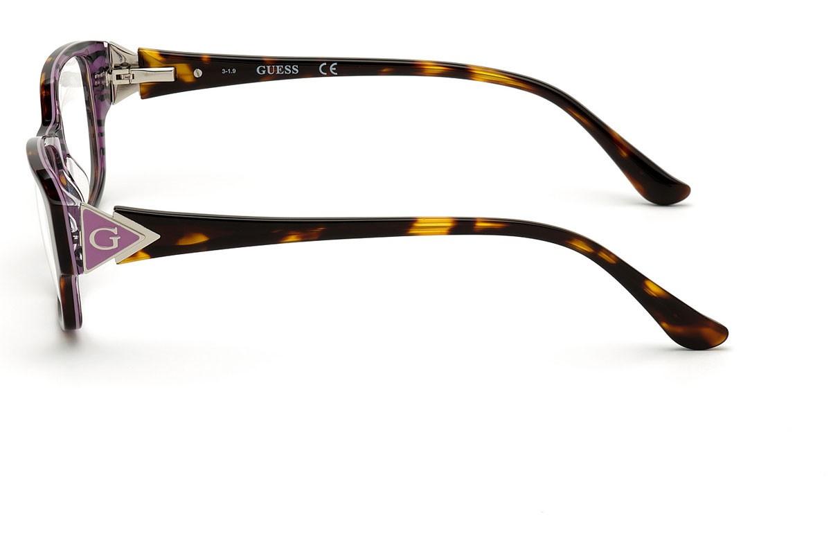 Guess - GU2748 056 53 - Óculos de grau
