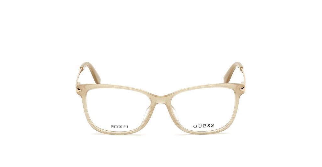 Guess - GU2754 059 52 - Óculos de grau