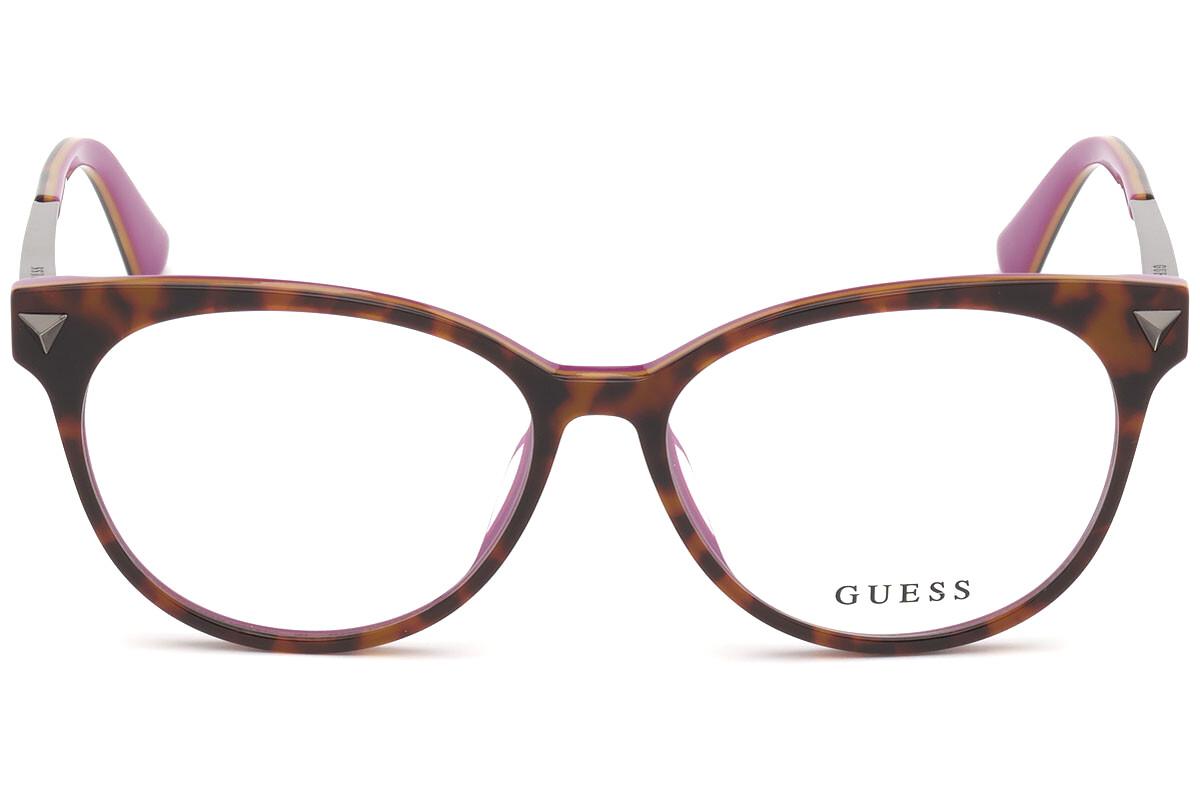 Guess - GU2799 052 54 - Óculos de grau