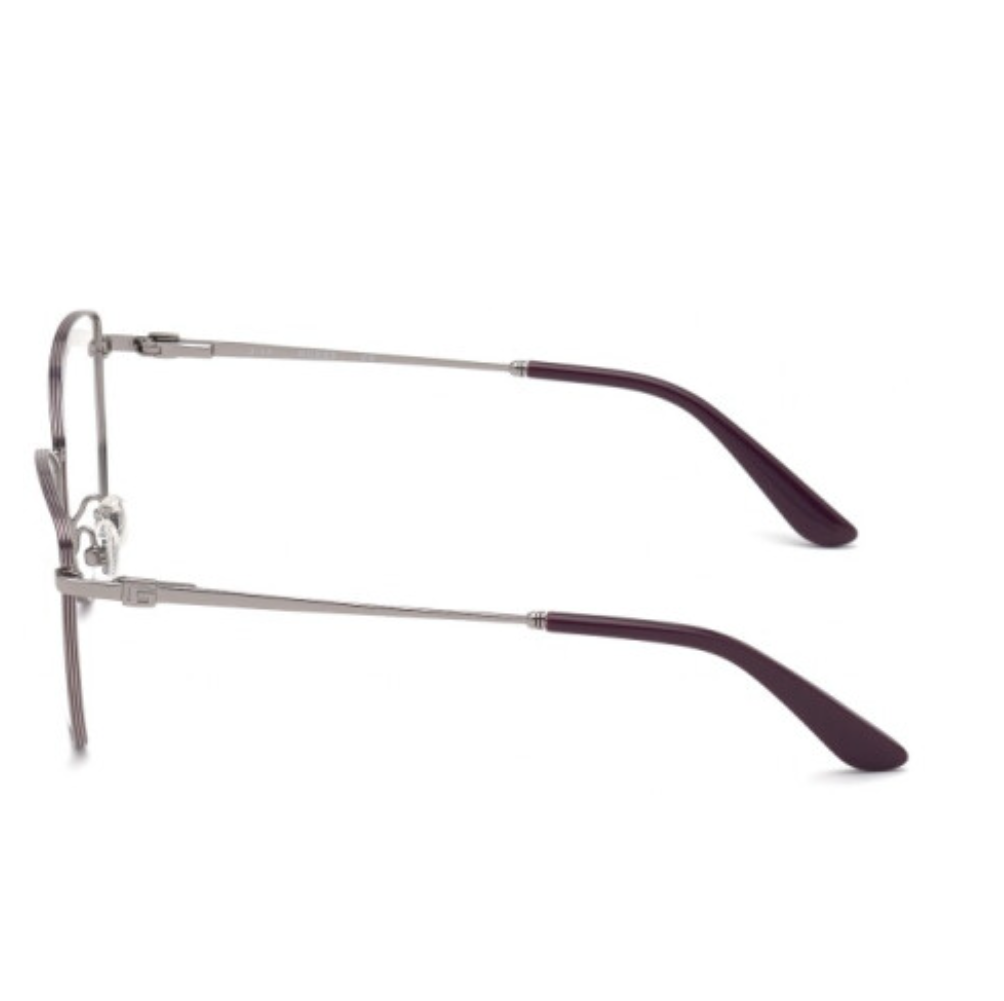 Guess - GU2825 083 55 - Óculos de Grau