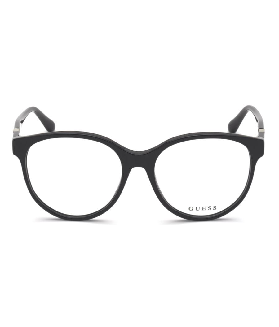 Guess - GU2847 001 54 - Óculos de Grau