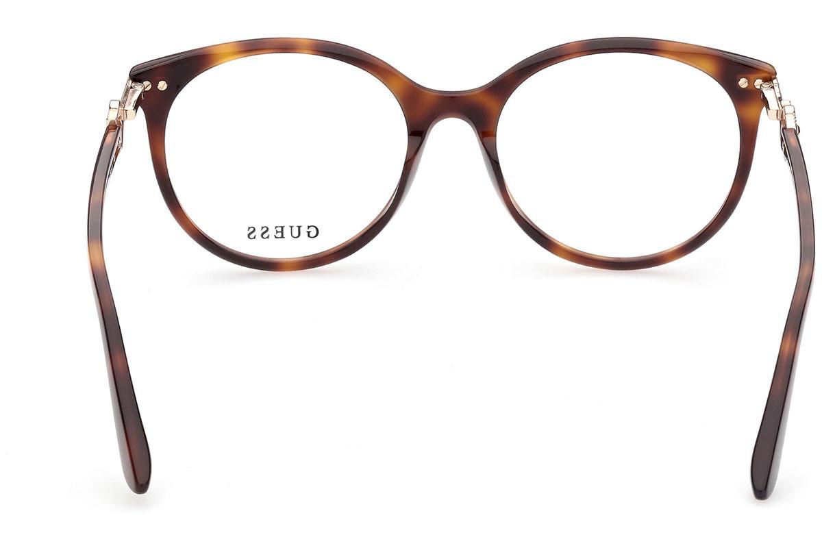 Guess - GU2857S 053 55 - Óculos de Grau