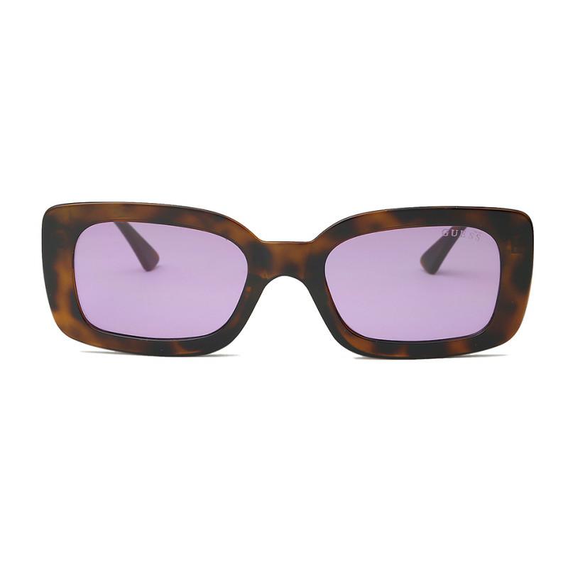 Guess - GU7589  56Y 53 - Óculos de Sol
