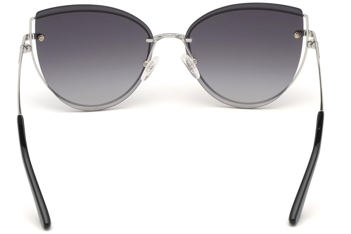 Guess - GU7617 10B 59 - Óculos de Sol