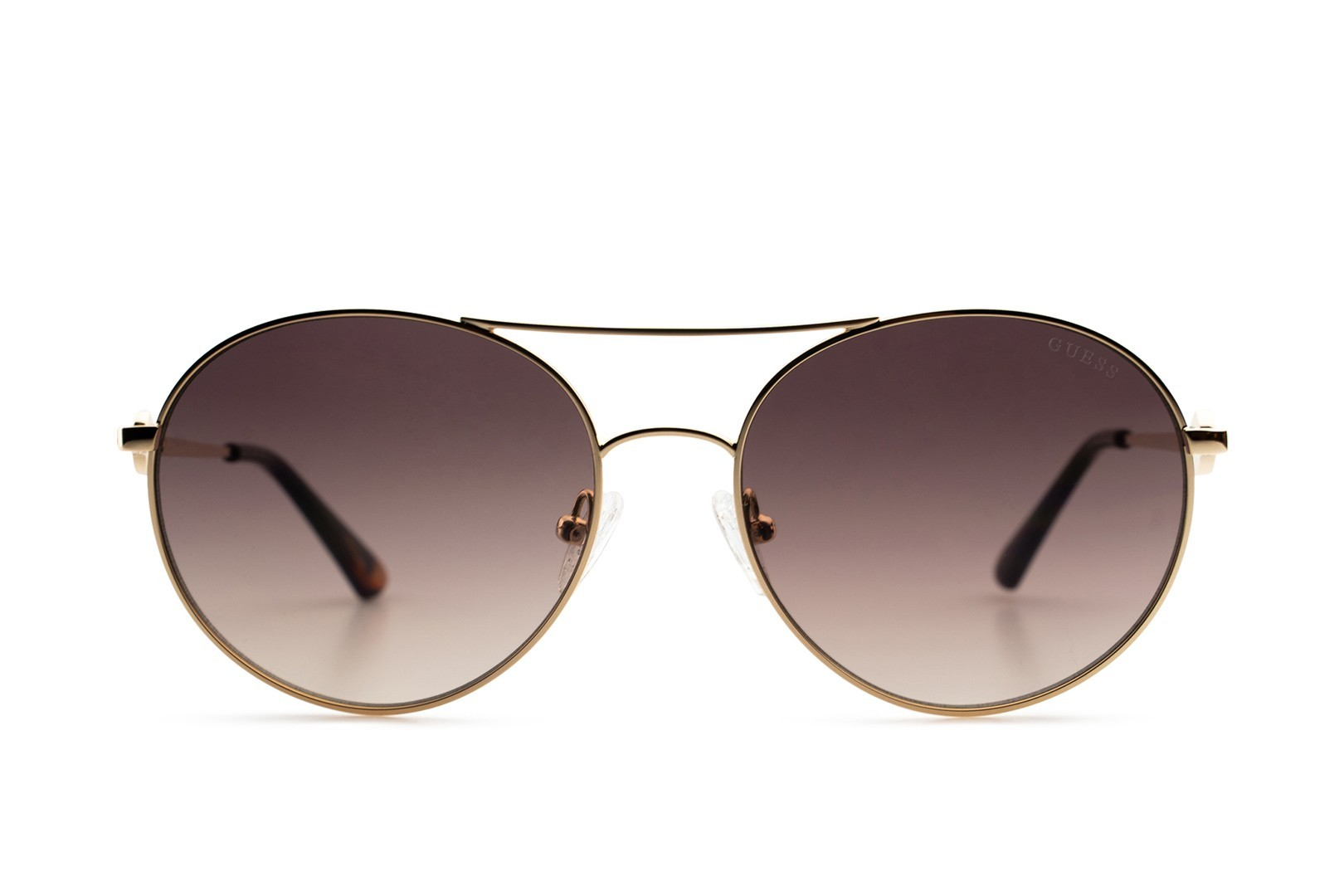 Guess - GU7640 32F 57 - Óculos de Sol