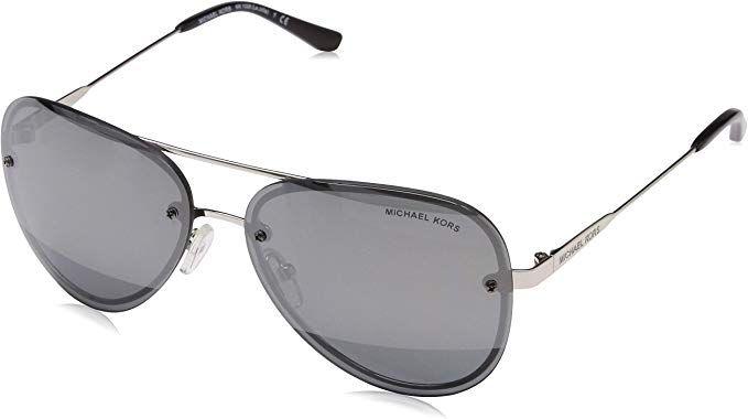 Michael Kors - MK1026 11181Y - Óculos de sol