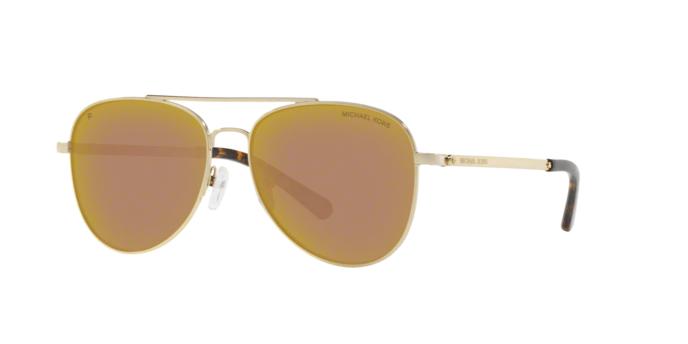 Michael Kors - MK1045 10142O - Óculos de sol