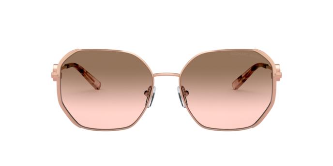 Michael Kors - MK1074B 1108 - Óculos de sol